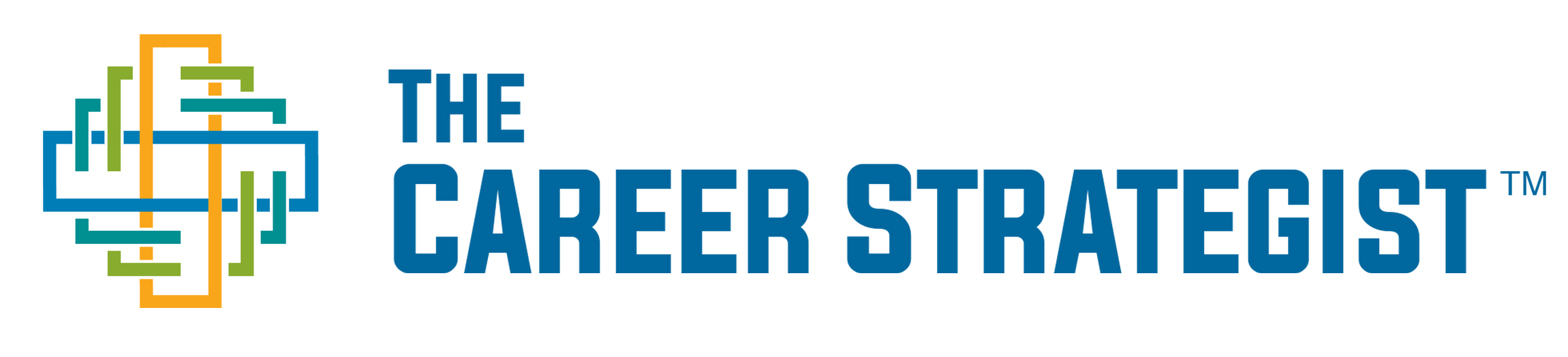 The Career Strategist